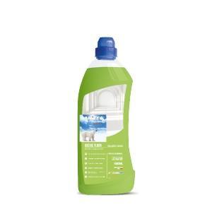 Detergent pentru spalarea masinilor