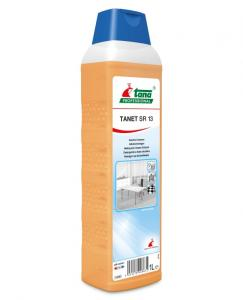 Detergent universal TANET SR 13