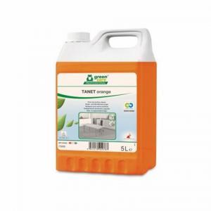 Detergent pentru podea Tanet Orange
