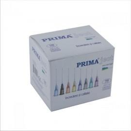 PRIMA Ace seringa  30G