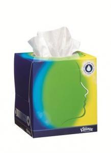 Servetele Faciale Kleenex