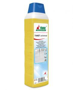 Detergent universal TANET universal