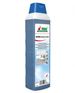 Detergent universala de curatat AROMA intense ivedor