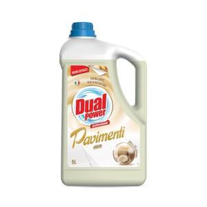 Detergent universal cu parfum de argan