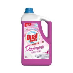 Detergentul universal parfumat pe baza de alcool