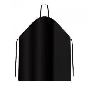 Sort de protectie PVC cu Snur 90x120 cm