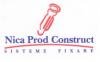 Logo SC NICA PROD CONSTRUCT 95 srl