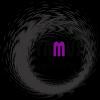 Logo SC TAMUS EXPERT CONSULTING SRL