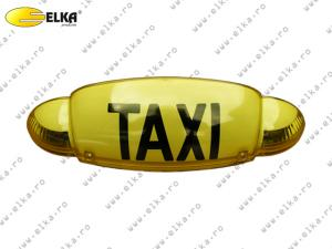 Licente taxi