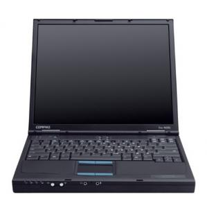 Laptop second hand sh