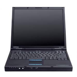Laptop second hand hp