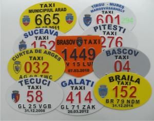 Taxi as