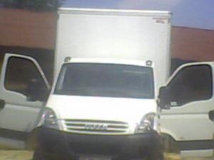 Firme transport marfuri