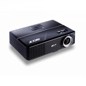 Proiector 3D Acer P 1206 Negru