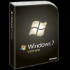 Microsoft windows 7 ultimate retail
