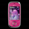 Telefon nokia 7230 roz