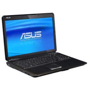 Laptop asus 15.6 k50ij sx344d