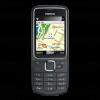 Telefon Nokia 2710 Navigation Negru