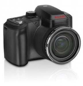 Kodak EasyShare Z 1015