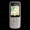 Telefon Nokia 2710 Navigation Argintiu