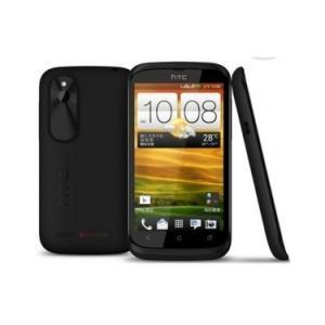 Telefon mobil HTC DESIRE V DUALSIM BLACK