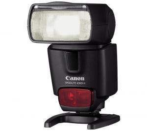 Canon a430