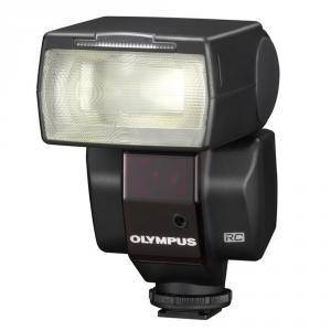 Olympus fl 36 r