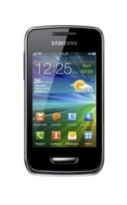 Telefon mobil samsung s5380