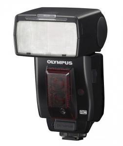 Olympus fl 50r