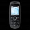 Telefon nokia 1616 negru