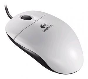 Mouse Logitech Oem Optical S96 953686