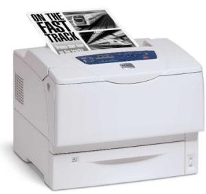 Imprimanta xerox phaser 5335