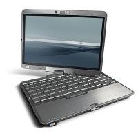 Tablet pc hp compaq