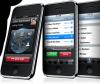 Telefon apple iphone 3g s 32