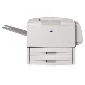 Imprimanta hp lj 9050dn
