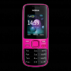 Telefon nokia 2690 roz