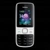 Telefon Nokia 2690 Argintiu