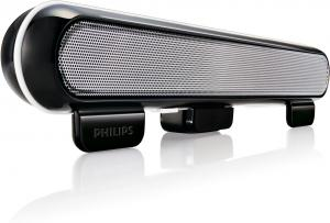 Philips SPA 5210