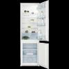 Combina frigorifica electrolux ern29750 alb