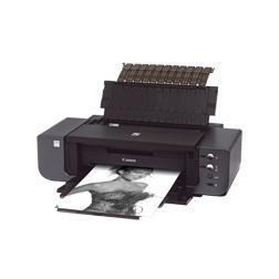 Imprimanta canon pixma pro9500