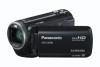 Panasonic hdc-sd80 ep-k negru