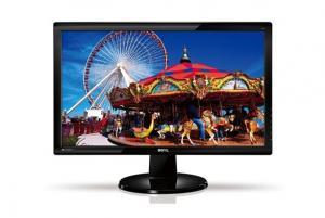Monitor benq gl2750hm