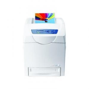 Imprimanta xerox phaser 6280n