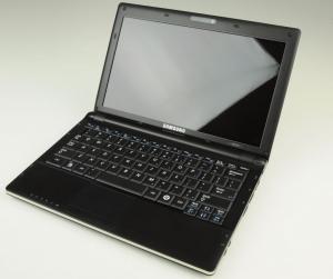 Laptop Samsung N510 KA02 Negru