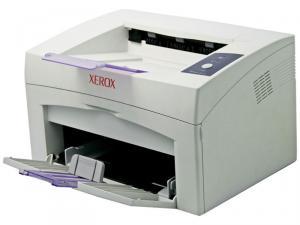 Imprimanta xerox phaser 3117