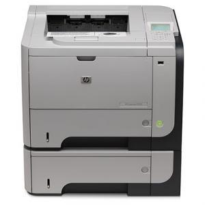 Imprimanta hp lj p3015