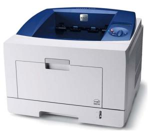 Imprimanta xerox phaser 3435dn