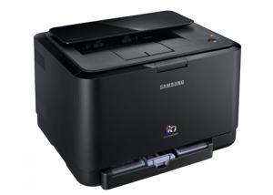 Imprimanta samsung clp315