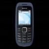 Telefon nokia 1616 albastru