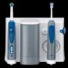 Periuta de dinti electrica braun oral-b professional